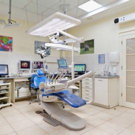 Aveodent Stomatologia