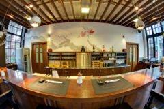 Google Street View - Rekomendowany Fotograf Google - tel. +48 791 01 20 22