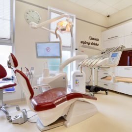 Klinika Prisma Dent