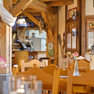 Google Street View - Rekomendowany Fotograf Google - tel. +48 791-01-20-22 Bydgoszcz