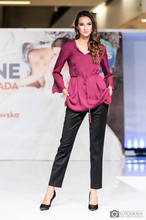 Targi Ślubne - Bydgoszcz Focus 2018 - fotografia eventowa +48 791 01 20 22